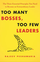 too-many-bosses-too-few-leaders